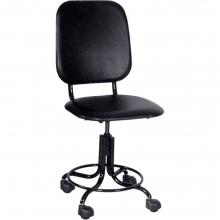 Кресло лабораторное М101