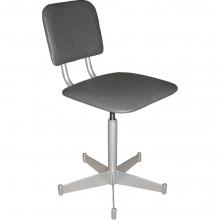 Винтовой стул-кресло М101 ФОСП