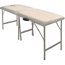 Массажный стол М137-03