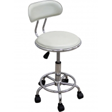 Кресло лабораторное HC-303