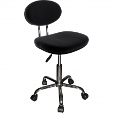 Кресло лабораторное ST-8397