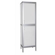 Шкаф лабораторный ШЛ 1-04