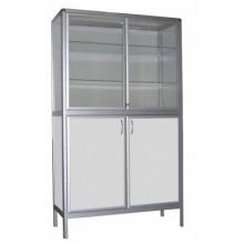 Шкаф лабораторный ШЛ 2-06