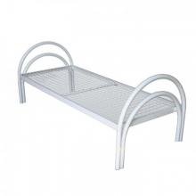 Кровать общебольничная МСК - 152
