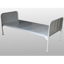 Кровать для специализированных отделений МСК - 106М