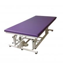 Стол для кинезотерапии МД - СМК