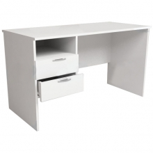 Стол для оснащения кабинета врача СМ-1-03.01 без опор