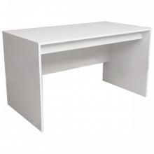 Стол письменный без тумбы МД - 301.13