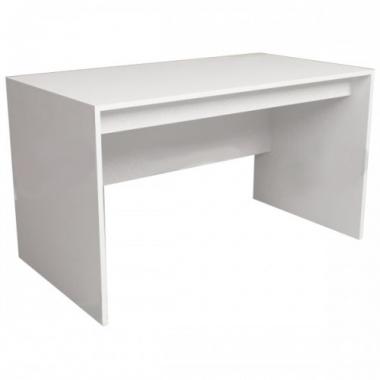 Стол письменный без тумбы МД - 301.13 в Краснодаре