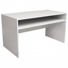 Стол письменный без тумб МД - 304.01