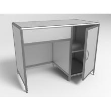 Стол лабораторный СЛ 1-04