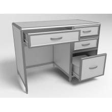 Лабораторный стол СЛ 1-06