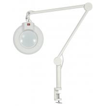 Лампа-лупа (СН-2) с кронштейном