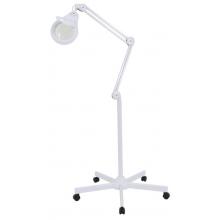ММ-5-127-Ш5 (LED-D) тип 1