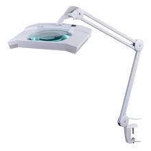 ММ-5-189х157-С (LED) тип 1