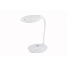 Лампа-лупа  ММ-5-127-Н (LED-D) тип1 ЛН101D