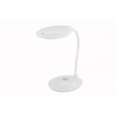 Лампа-лупа  ММ-5-127-Н (LED-D) тип1 ЛН101D  в Краснодаре