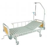 Медицинские кровати функциональные для лежачих больных в Краснодаре и матрасы