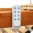 Кровать функциональная электрическая FS3236WM в Краснодаре