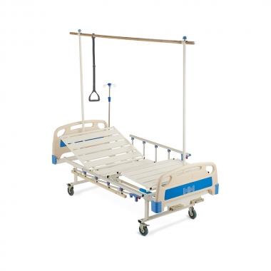 Кровать функциональная механическая PC105-Н в Краснодаре