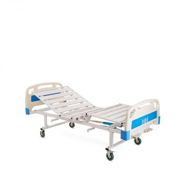 Кровать медицинская функциональная механическая PC105-A в Краснодаре