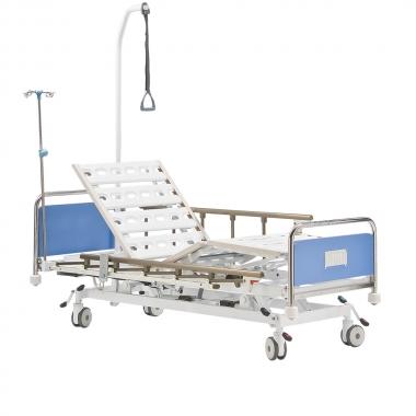 Кровать функциональная электрическая RS101-F в Краснодаре
