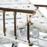Кровать функциональная электрическая RS-201 в Краснодаре