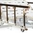 Кровать функциональная электрическая RS301 в Краснодаре