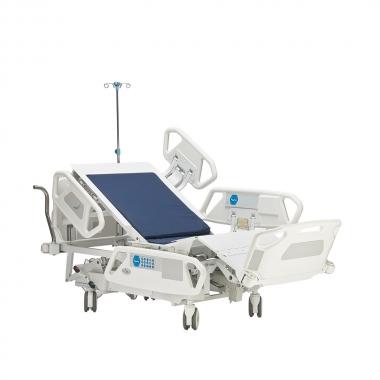 Кровать функциональная электрическая RS800 в Краснодаре