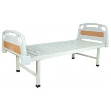 Кровать функциональная медицинская  Е-18 (ММ-2)