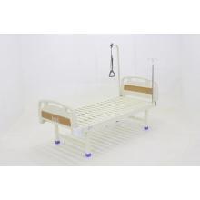 Кровать функциональная медицинская  Е-18 (МБ-0010Н-00)