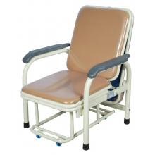 Кресло-кровать для медицинских работников F-5А