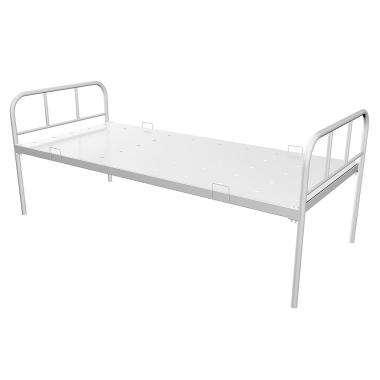 Кровать КМ-09 в Краснодаре
