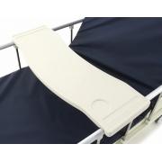 Столик надкроватный ММ-999
