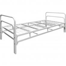 Кровать бариатрическая, до 500 кг М180-41
