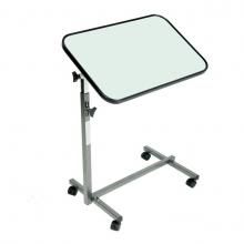 Прикроватный столик ММ-12