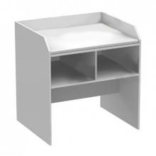 Стол туалетно - пеленальный МД - 701 (с матрацем)
