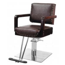Кресло LEA-2