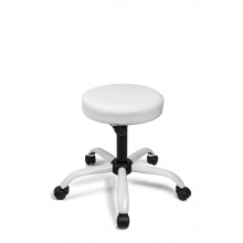 Кресло Медик без спинки