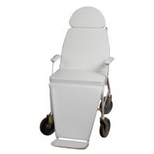 Кресло массажное КМ-Диакомс ( каталка)
