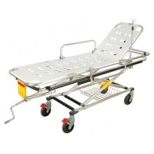 Каталка больничная YQC-2L СП-6