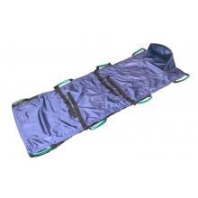 Носилки медицинские бескаркасные «Плащ» модель 2У,с упором для ног
