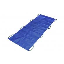 Носилки медицинские бескаркасные «Плащ» модель 1