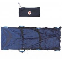 Носилки медицинские бескаркасные «Плащ» модель 2