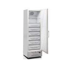 Холодильник фармацевтический БИРЮСА 550К-RB