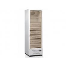 Холодильник фармацевтический БИРЮСА 550S-RB