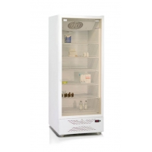 Холодильник фармацевтический БИРЮСА 750S-R