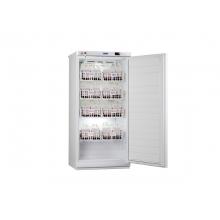 Холодильник для хранения крови ХК-250-1 ПОЗИС