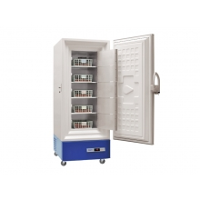 Морозильник медицинский ММШ-220 ПОЗИС