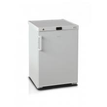 Холодильник фармацевтический Бирюса 150К